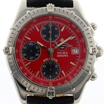 Breitling The Red Arrows ref. A13050.1