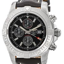 Breitling Avenger Men's Watch A1338111/BC32-435X