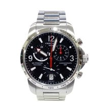 Certina DS Podium Chronograph GMT Big Size C001.639.11.057.00