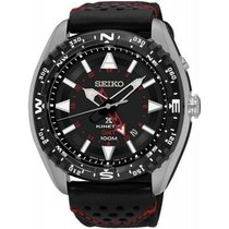 Seiko SUN049P2 Men's watch Prospex