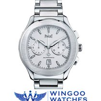 Piaget Polo S - Chronograph Ref. G0A41004