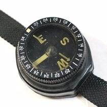 Aquastar bussola - compass