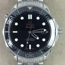 Omega Seamaster 300 M Chronometer Ref. 212.30.41.20.01.003