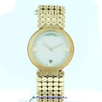 Harry Winston Premier 18k Yellow Gold Pre-owned