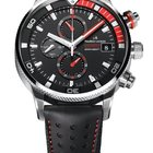 Maurice Lacroix Pontos S Supercharged PT6009-SS001-330-1