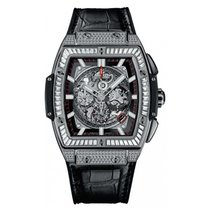 Hublot Spirit of Big Bang 601.NX.0173.LR.0904
