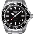 Certina DS. Action CO13.407.11.051.00