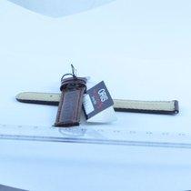 Ebel 1911 Damen Uhr 22mm Quartz Stahl/gold Mini Classic Wave