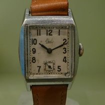 Ebel vintage art deco mechanichal