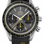 Omega Speedmaster Men's Watch 326.32.40.50.06.001