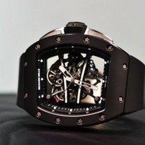 Richard Mille RM 61-01