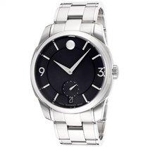 Movado Lx 606626 Watch