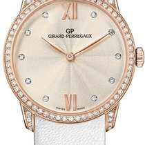 Girard Perregaux 1966 Automatic 30mm 49528d52b171-ik7a