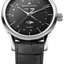 Maurice Lacroix lc6068-ss001-33e