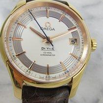 Omega de Ville Hour Vision - Special - 50 %