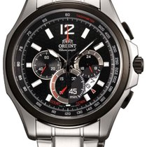 Orient Sporty SY00001B FSY00001B0