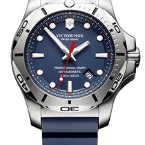 Victorinox Swiss Army INOX Professional Diver 241734