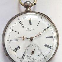 Breguet pocket watch - Switzerland 1880s