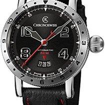 Chronoswiss Timemaster 150 Automatic