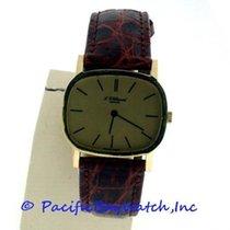 Chopard Vingage Mid-Size Watch
