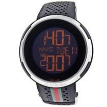 Gucci I-gucci Ya114103 Watch