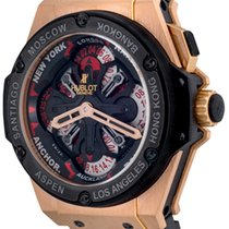 Hublot Big Bang King Power 771.OM.1170.RX