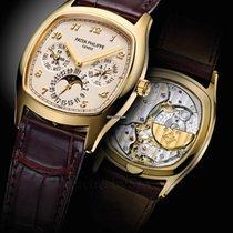 Patek Philippe [NEW] 5940J Grand Complications Perpetual...