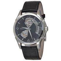 Hamilton Jazzmaster Open Heart H32565735 Watch