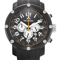 TW Steel Watch Grandeur Tech TW445