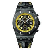 Audemars Piguet Royal Oak Offshore Chronograph Ref 26176FO.OO....