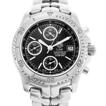 TAG Heuer Watch Link CT5111.BA0550