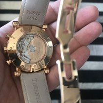 Tiffany t10022933
