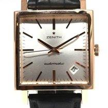 Zenith New Vintage 1965