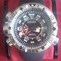 Citizen BN2021-03E ProMaster Aqualand Diver