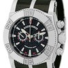 Roger Dubuis Easy Diver Chronograph Carbon