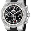Breitling Bentley GMT Mens Watch A4736212-B919BKRD