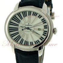 Audemars Piguet Millenary Pianoforte, Mother of Pearl Dial,...