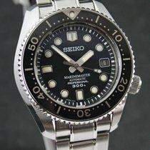 Seiko Prospex  MARINEMASTER Diver 300M