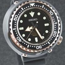 Seiko Prospex SBDX014G MARINEMASTER Diver 1000M