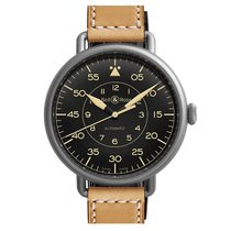 Bell & Ross Vintage Heritage WW1-92