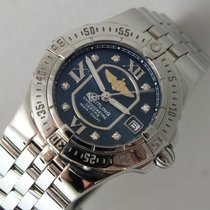 Breitling STARLINER GALACTIC NEW