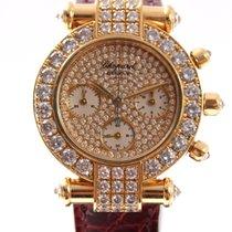 Chopard Imperiale Chronograph Diamonds