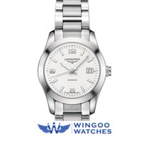 IWC - Portoghese Chronograph Classic