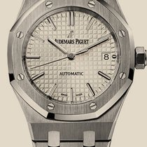 Audemars Piguet Royal Oak Selfwinding 37 mm