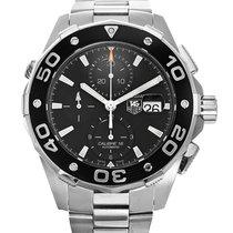 TAG Heuer Watch Aquaracer CAJ2110.BA0872