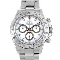Rolex Cosmograph Daytona Men's Automatic Chronograph Watch...