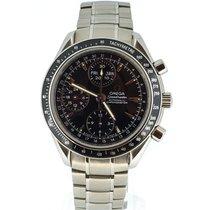 Omega Speedmaster Day-Date Chronograph 32205000