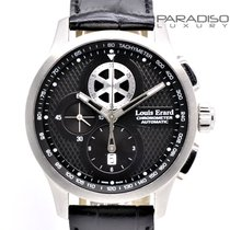 Louis Erard Chronograph 1931 Limited Edition 300 like new