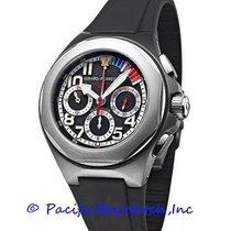 Girard Perregaux Laureato BMW Evo Flyback Chronograph 80175-25...