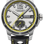 Chopard Grand Prix de Monaco Historique Power Control Mens Watch